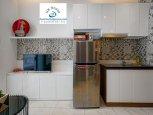 Serviced apartment on Tran Ke Xuong street in Phu Nhuan district ID PN/36.1 part 1