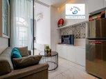 Serviced apartment on Tran Ke Xuong street in Phu Nhuan district ID PN/36.1 part 7