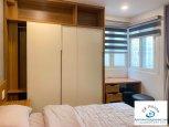 Serviced apartment in Binh An ward District 2 ID D2/36.202 part 6