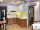 Serviced apartment in Binh An ward District 2 ID D2/36.202 part 7