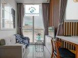 Serviced apartment on Tran Ke Xuong street in Phu Nhuan district ID PN/36.1 part 4