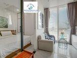 Serviced apartment on Tran Ke Xuong street in Phu Nhuan district ID PN/36.1 part 9