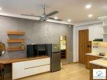 Serviced apartment in Binh An ward District 2 ID D2/36.102 part 2