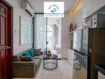 Serviced apartment on Tran Ke Xuong street in Phu Nhuan district ID PN/36.1 part 2
