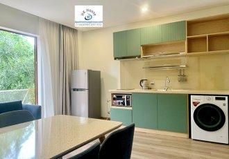 Serviced apartment near Sun Avenue in District 2 ID D2/42.921 part 4