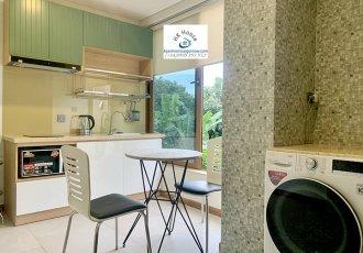 Serviced apartment near Sun Avenue in District 2 ID D2/42.922 part 2