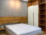 Serviced apartment in Binh An ward District 2 ID D2/36.102 part 5