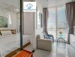 Serviced apartment on Tran Ke Xuong street in Phu Nhuan district ID PN/36.1 part 11