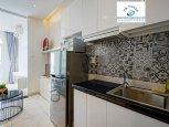 Serviced apartment on Tran Ke Xuong street in Phu Nhuan district ID PN/36.1 part 12