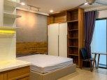 Serviced apartment in Binh An ward District 2 ID D2/36.102 part 6