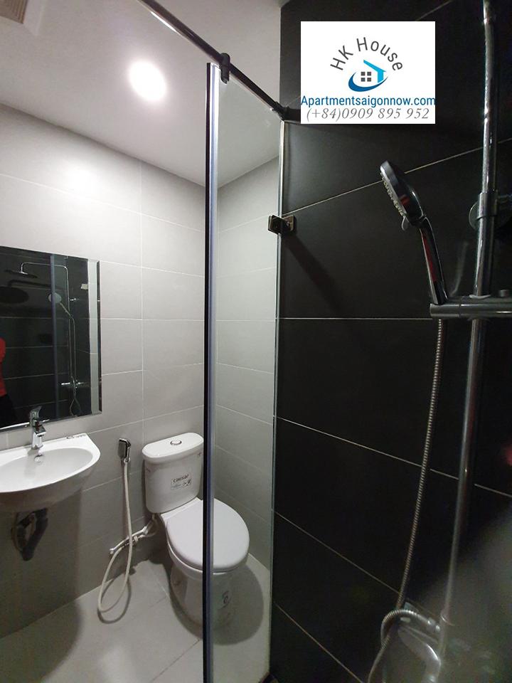 Serviced apartment on Tran Ke Xuong street in Binh Thanh district ID BT/6.1 part 3