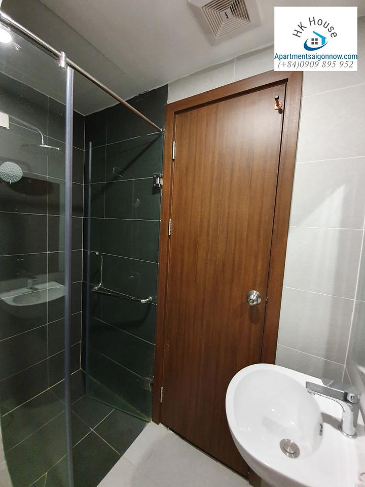 Serviced apartment on Tran Ke Xuong street in Binh Thanh district ID BT/6.1 part 7