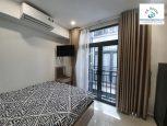 Serviced apartment on Tran Ke Xuong street in Binh Thanh district ID BT/6.1 part 5