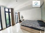 Serviced apartment on Tran Ke Xuong street in Binh Thanh district ID BT/6.3 part 5